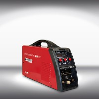 Photo for Potenza TIG 170 HF K in the Welding Category
