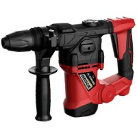 Photo for HD 5 CK in the Power Tools Category