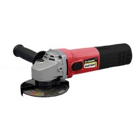 Photo for SAB 780R – 781R in the Power Tools Category