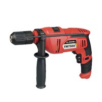 Photo for TM 750A in the Power Tools Category